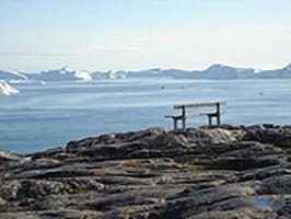 groenland1_200-266